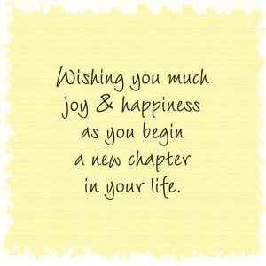 Farewell Quotes For Coworker – Quotesta | Farewell quotes ...
