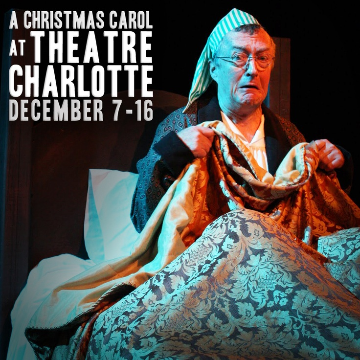 12 Best A Christmas Carol Images On Pinterest: 14 Best Images About A Christmas Carol 2012 On Pinterest