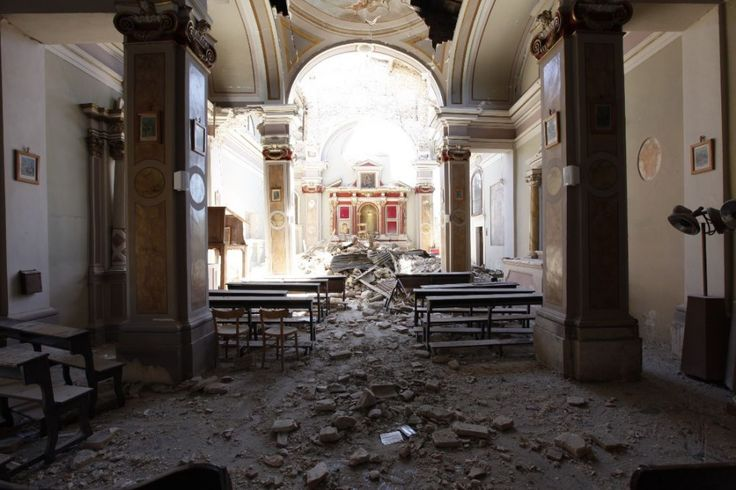 l-aquila-earthquake-008
