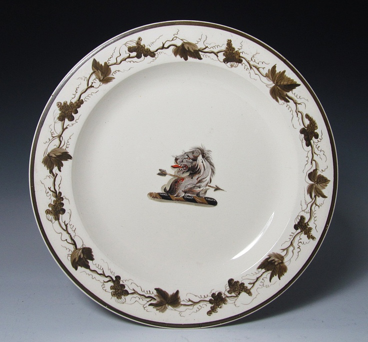 dating wedgwood creamware Wedgwood dating dating service south carolina there was a three letter dating wedgwood dating code in place wien dating tipps skip to content home.
