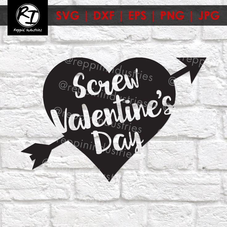 Best 25 Anti Valentines Day Ideas On Pinterest DIY Anti