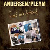 Good Old Friend [LP] - Vinyl