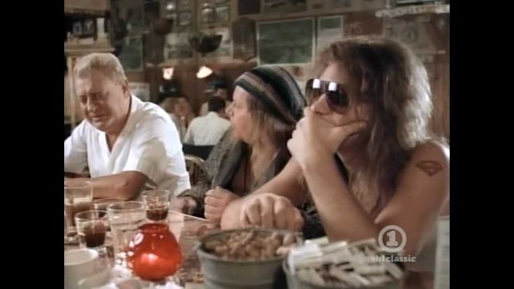 """""""Wild Thing"""" - Sam Kinison,Jon Bon Jovi,Richie Sambora,Steven Tyler,Joe Perry,Slash,Tommy Lee,Ratt,Jessica Hahn,and many other rock legends in this video of a classic rock song revisited!"""