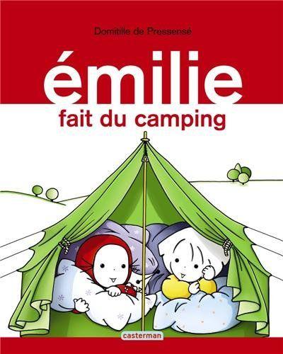 Emilie, Tome 13 : Emilie fait du camping de Domitille de ... https://www.amazon.fr/dp/2203029803/ref=cm_sw_r_pi_dp_iKwGxbE8BK63J