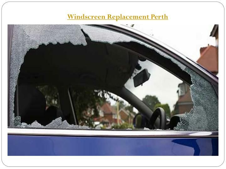 Windshield Replacement Quote Online New 33 Best Windscreen Replacement Perth Images On Pinterest  Perth .