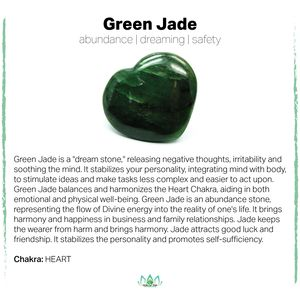 Stones And Crystals Meanings Rocks