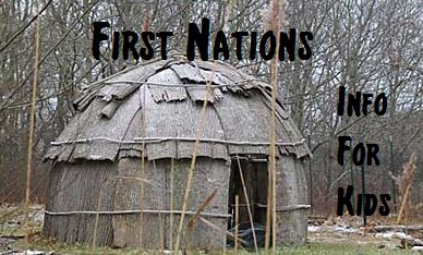 I have had a really hard time finding appropriate resources to use to for my Grade 3 Social Studies Unit.Fortunately, I discovered this amazing site that will help my students learn more about First Nation Communities.
