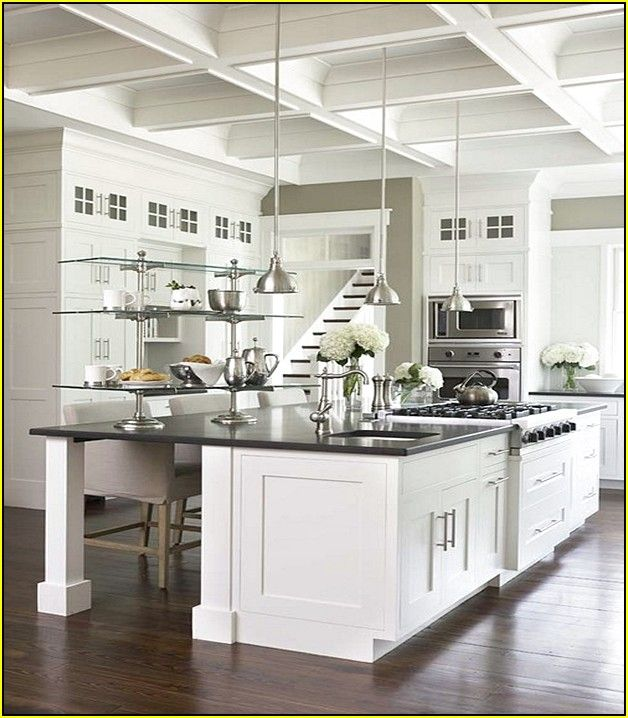 25+ Best Ideas About Kitchen Cooktops On Pinterest