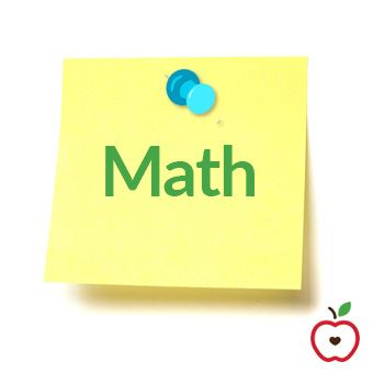 Challenge your students with creative mathematics lessons, printable worksheets, activities, quizzes, and more during Math Education Month (April)—or anytime of the year! Focus on various mathematical themes, such as geometry, algebra, probability & statistics, money, measurement, and more! Incorporating other subjects—such as art, reading, and science—into your math lessons will help hold your students' interest in the subject. You'll find resources for all grade levels.