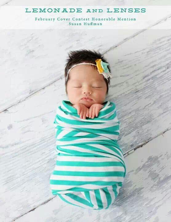 Love the teensy hands. Newborn photo @Andrea / FICTILIS / FICTILIS / FICTILIS / FICTILIS Rosenbohm