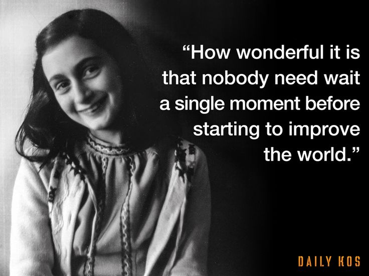 an interview with anne frank In an extraordinary testimony, distinguished writer daniel finkelstein tells how his mother went to school with anne frank, was persecuted like anne frank, but through astonishing luck has.