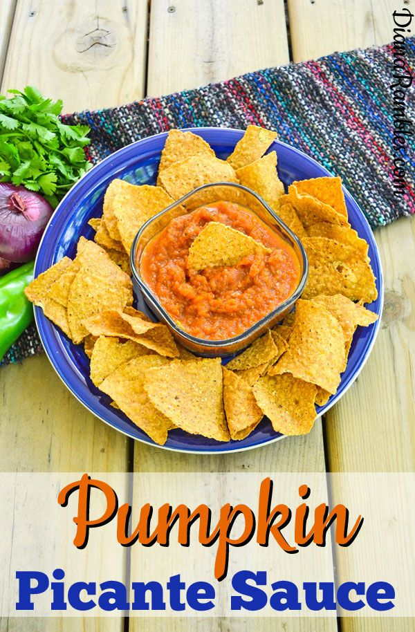 I recently found some Pumpkin Seed Tortilla Chips in the store. I am a huge fan of pumpkin, and while I tend to save that flavor for the fall, I was curious about the taste. They have a little bit of a pumpkin pie taste, but not overly sweet. They have a multi-grain taste and …