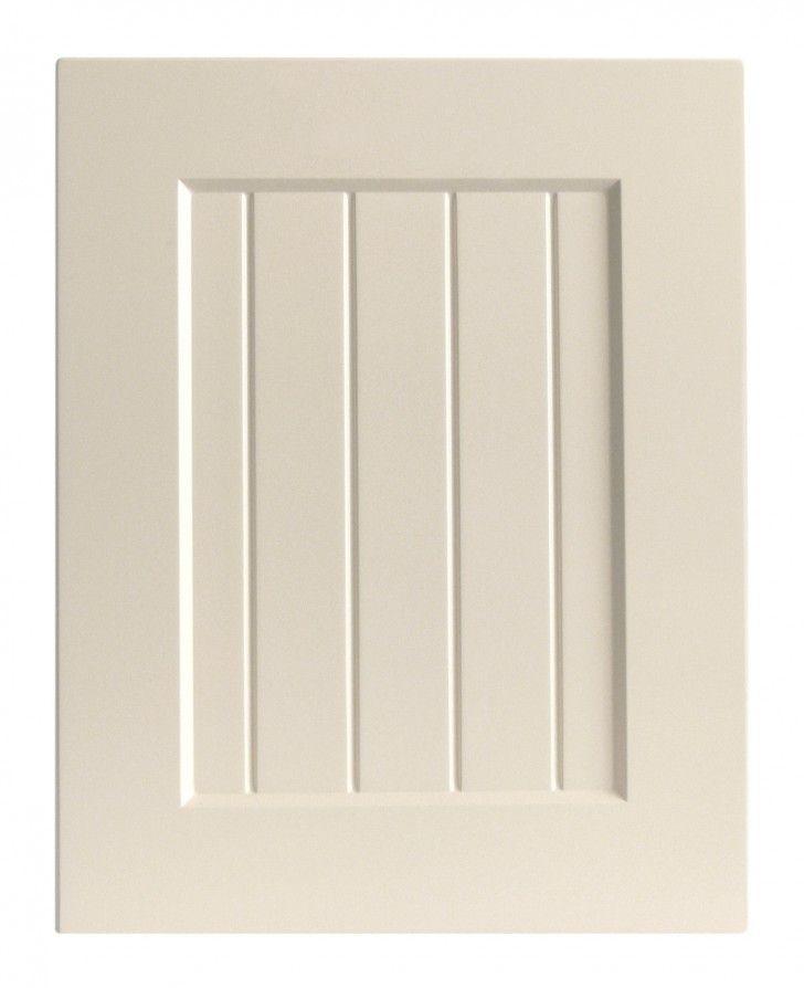Kitchen Cabinet Door Designs Romantic Decorating