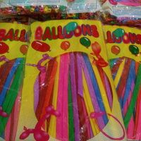 Sales sales....BALLOONS  BALLOONS  Murah meriah