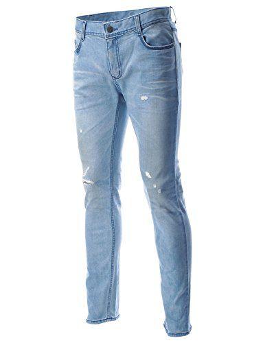 Skinny jeans herren amazon