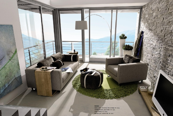 now by h lsta sofa home lounge wilson collection interior pinterest interiors. Black Bedroom Furniture Sets. Home Design Ideas