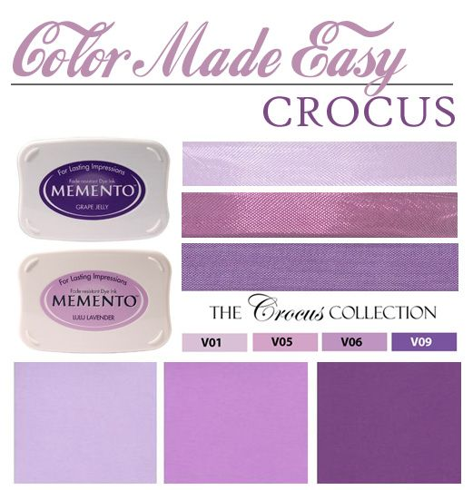 Welcome to Flourishes | We're Making Color Easy!