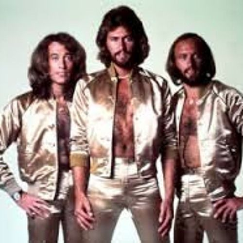News Videos & more -  The Bee Gees - Staying Alive (Soukervalii Remix) #Music #Videos #News