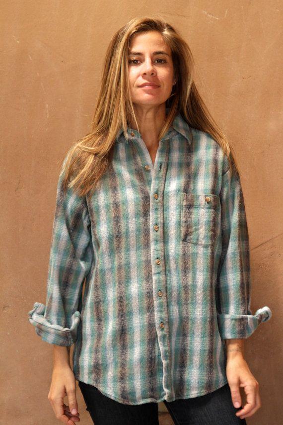 die besten 25 90er jahre mode ideen auf pinterest 90er jahre outfit 90er grunge und 90er. Black Bedroom Furniture Sets. Home Design Ideas