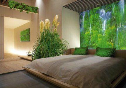 15 best decoration intérieur villa chambre images on Pinterest