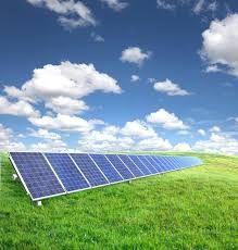 Want to install solar panel San Bernardino? SouthernCaliforniaSolar one of the leading company providing solar energy panel installer in San Bernardino.