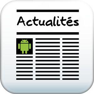 [Communiqué] Audience-Pro : création et développement d'applications mobiles - http://www.android-logiciels.fr/listing/communique-audience-pro-creation-et-developpement-dapplications-mobiles/