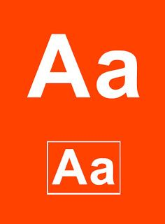 РАЗВИТИЕ РЕБЕНКА: Буквы Алфавита - Пазлы