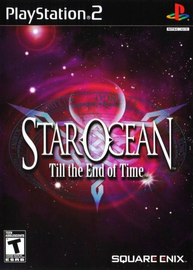 star ocean the last hope strategy guide pdf