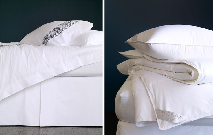 Folds inspiration - Could be placed on Bed or Chair in Room corner.