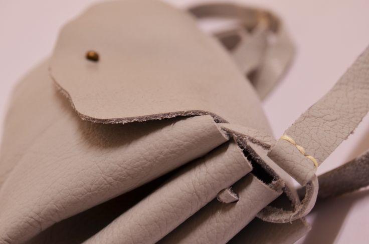 handmade leather bag | Hong Kong | Kanie shop | www.facebook.com/kanie.zw