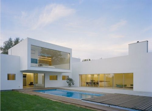 219 best Villa images on Pinterest Residential architecture