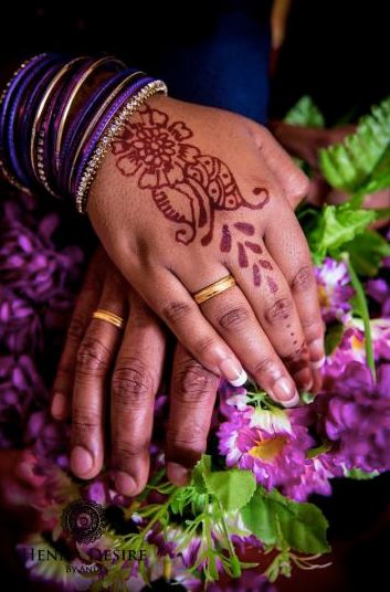 Looking for a professional Henna Artist for your upcoming event? Our member Henna Desire by Anuja is a talented artist, ready to make you look beautiful on your special day! Check out her minisite at dk.tamilfunctions.com/henna-desire-anuja