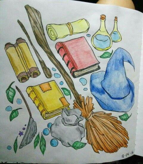 #coloringbookforadults #wanderingcolors #tabrakwarna #colorful #beautifulcolor #98
