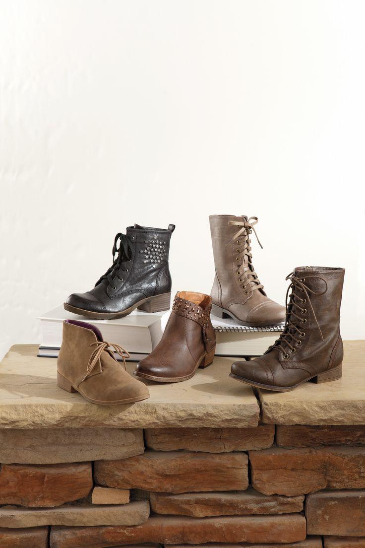 Black sandals belk - Short Booties Belk Boots