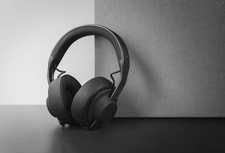TMA-2 Wireless Headphone