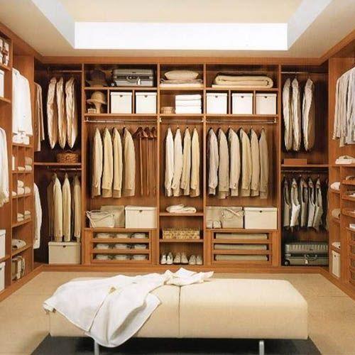 Oltre 25 fantastiche idee su progetti d 39 interni in legno for Design interni brescia