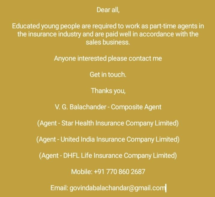 Pin On Insurance