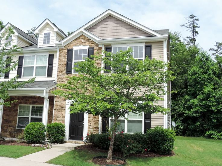 61 best Homes for Rent in Raleigh images on Pinterest