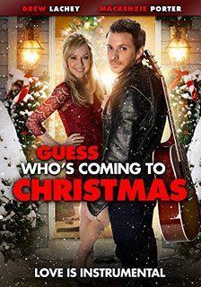 132 best Christmas Movies I love images on Pinterest | Hallmark ...