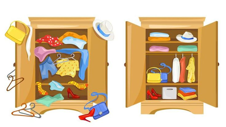 les 43 meilleures images du tableau marie kondo sur pinterest organisation maison trucs et. Black Bedroom Furniture Sets. Home Design Ideas