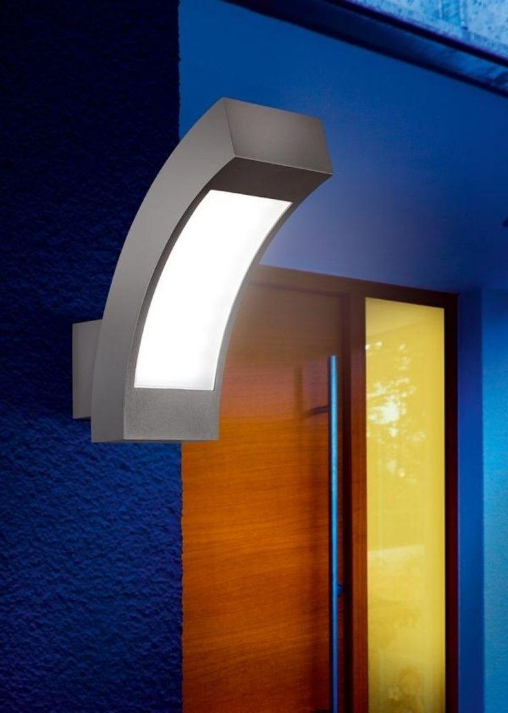 NUOVISSIME!! Tanti lampioncini, applique e plafoniere a led.. Per un risparmio energetico notevole e una durata maggiore nel tempo.. Venite a trovarci