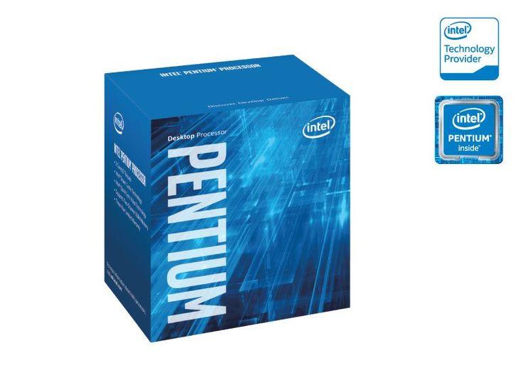 GK InfoStore - Intel G4560 Pentium R$ 239,90 - Corsair 500w R$ 219,90