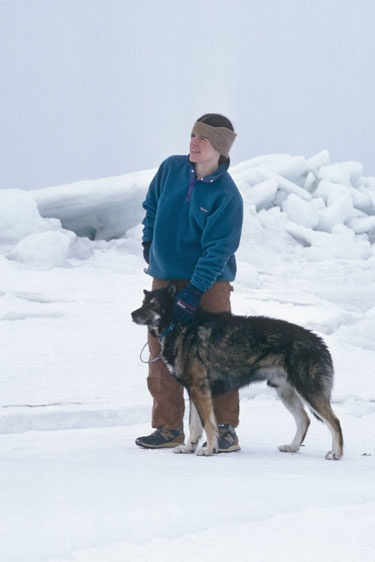 Susan Butcher sled dog musher nude (76 pictures) Video, Twitter, cameltoe