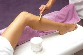 Pros and Cons of DIY Waxing Waxing to remove hair at home is cheaper and faster -- and less painful than tweezing. http://www.webmd.com/beauty/hair-removal/pros-and-cons-of-diy-waxing?ecd=wnl_wmh_071713=wnl-wmh-071713_promo_3=