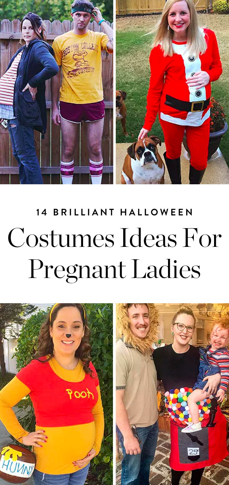 best 25+ clever costumes ideas on pinterest | pics of halloween