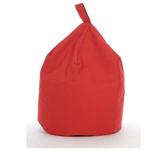 Buy Kaikoo Bean Bags