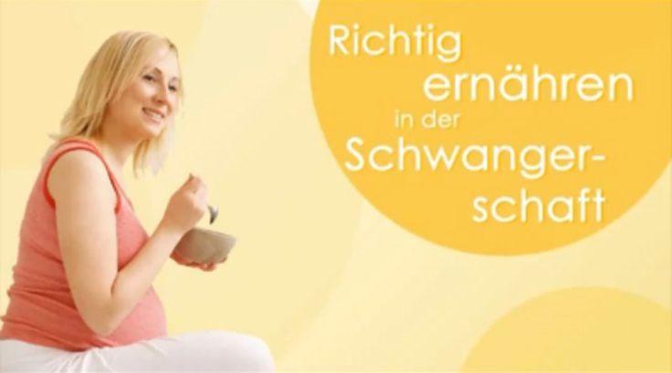 Ernährungstabus - 10 Dinge, die Schwangere nicht essen sollten | NetMoms.de www.netmoms.de/magazin/schwangerschaft/ernaehrung-in-der-schwangerschaft/diese-dinge-sollten-schwangere-nicht-essen/?obref=outbrain-www-fol