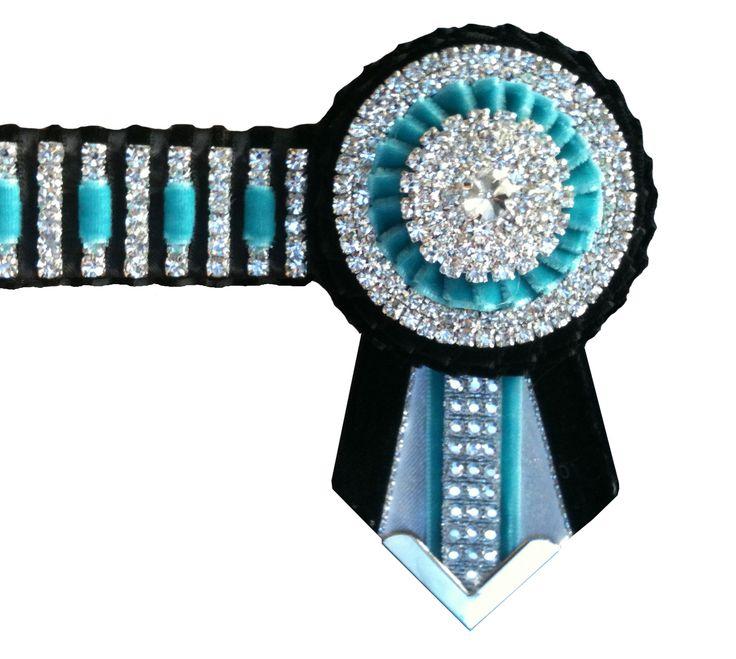 http://www.glitznglamourequine.com/browbands/super%20bling%20browbands/gge80sb.jpg