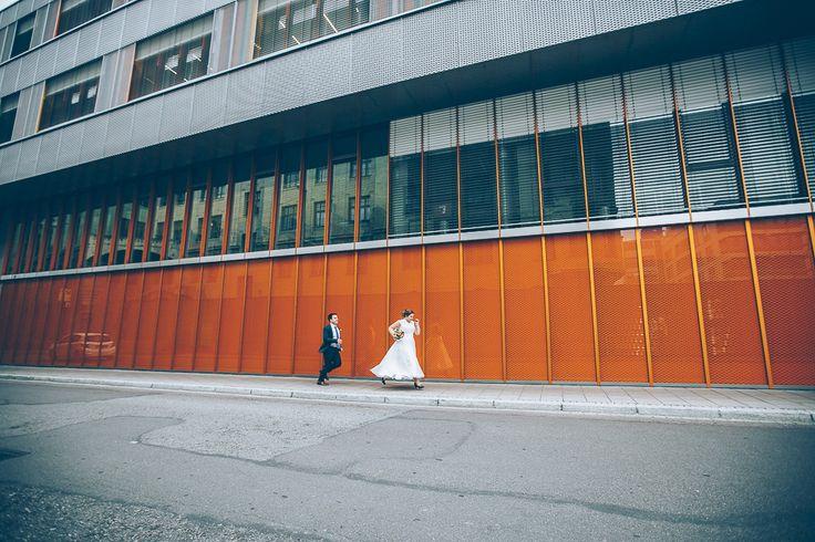 wedding augsburg