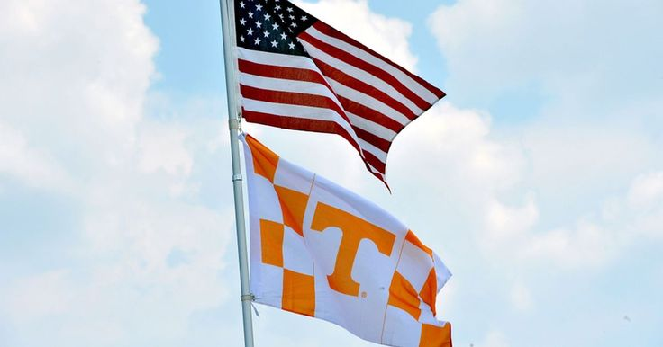 Tennessee Vols Morning Report: Recruiting, Women's Basketball Win, Track & Field FOX S...